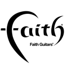 Faith Guitars