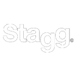 Stagg_music_logo